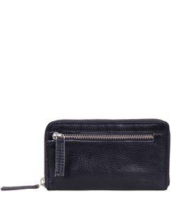 Cowboysbag Wallet Sula 2003-810 blauw