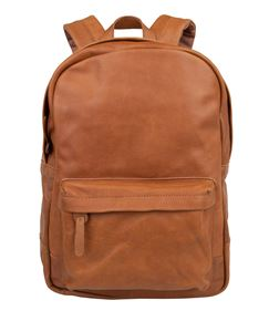 Cowboysbag  Brecon 1545-320-Tobacco