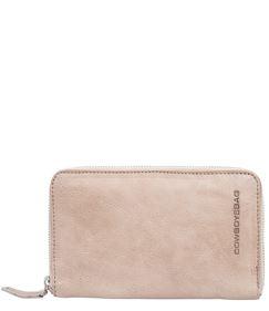 Cowboysbag  Harrogate 1393-230 sand