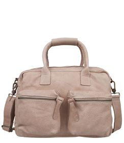 Cowboysbag The Bag small 1118- 230 sand