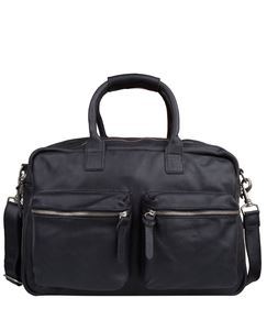 Cowboysbag The Bag 1030-110 antraciet