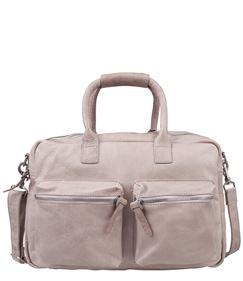 Cowboysbag The Bag 1030-203 chalk