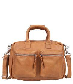 Cowboysbag  The little Bag 1346-320