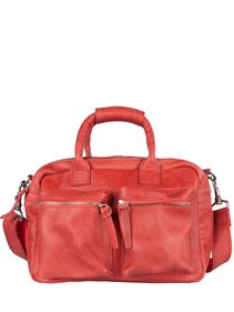 Cowboysbag  The little Bag 1346-600 rood