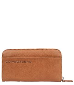 Cowboysbag  The Purse 1304-320 tobacca